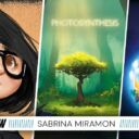 Interview Sabrina Miramon