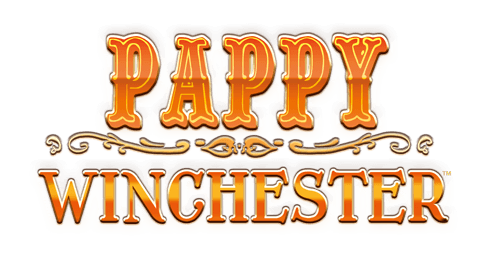 Logo Pappy Winchester
