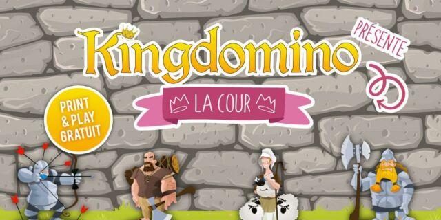 kingdomino-la-cour