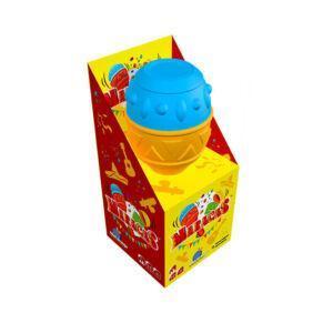 Maracas 3D Box