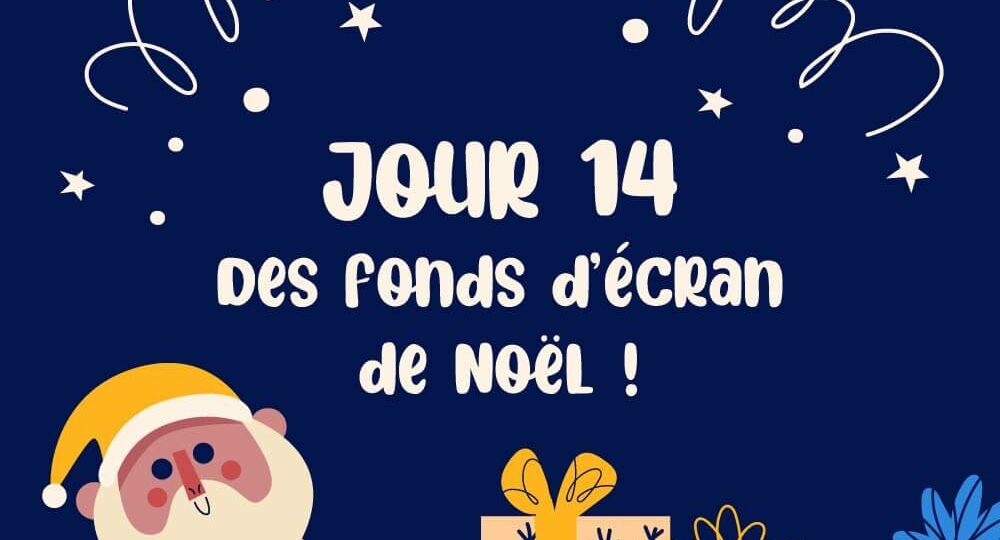 calendrier-avent-47
