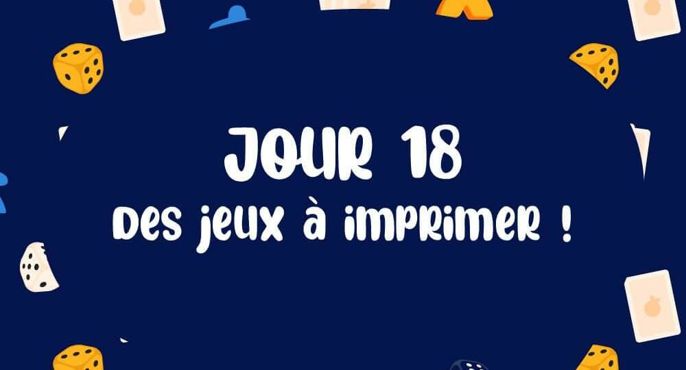 calendrier-avent-60