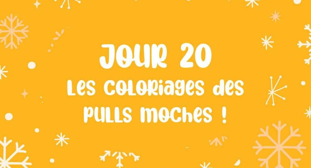 calendrier-avent-66