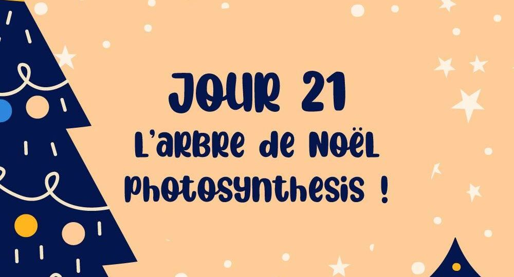 calendrier-avent-68