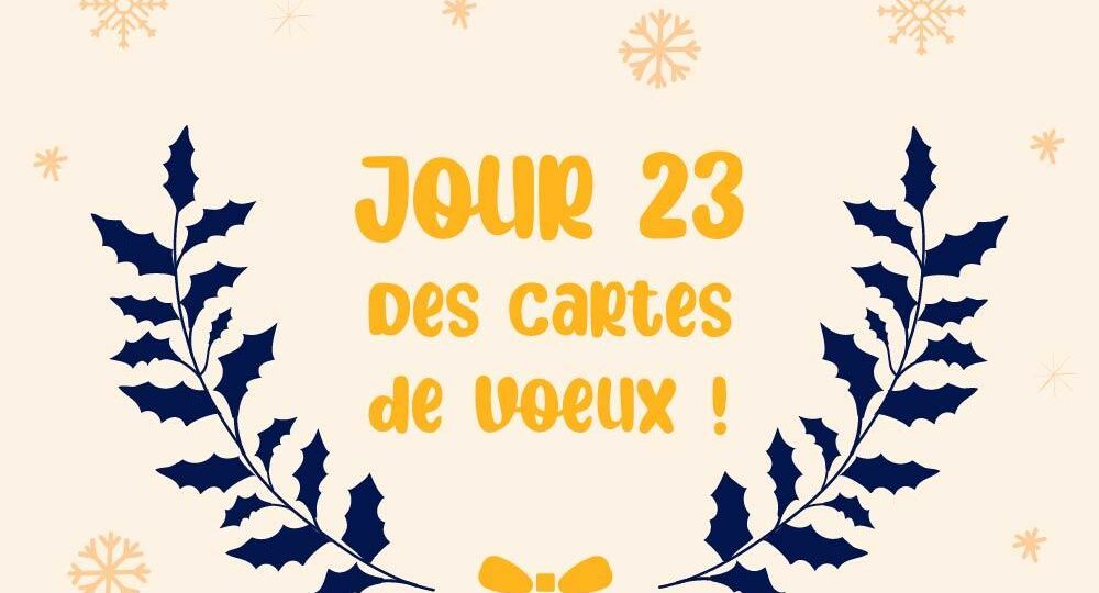 calendrier-avent-75