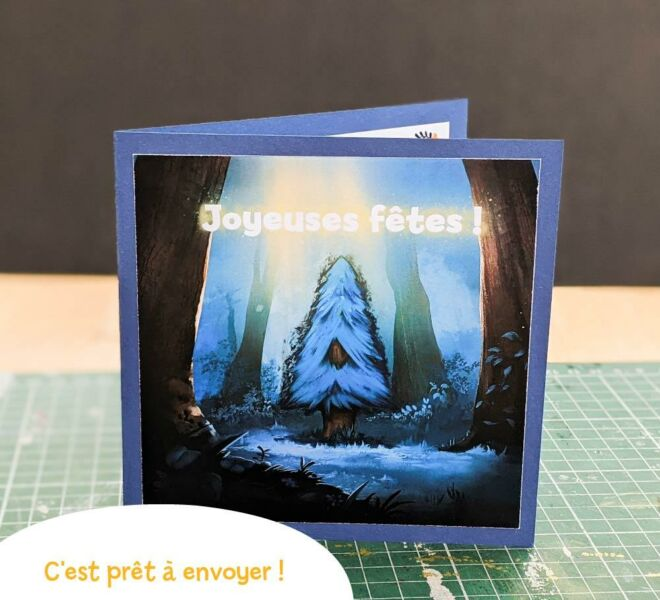 calendrier-avent-78