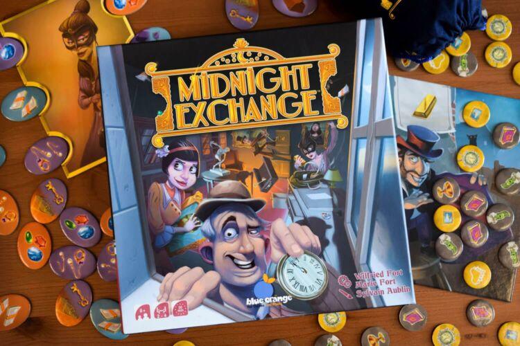 Midnight-Exchange-Topview