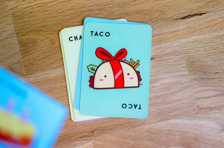 TacoChapeauGateauCadeauPizza-Components-1