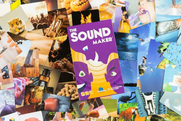 TheSoundMaker-Topview